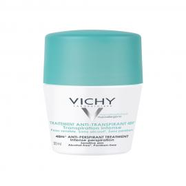 VICHY DEO ROLL ON 48H