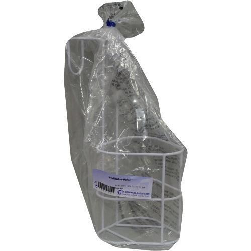 urinflaschenhalter 1 st von dr junghans medical gmbh bei. Black Bedroom Furniture Sets. Home Design Ideas